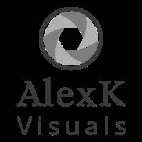 Avatar image of Photographer Alexander Kappler