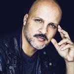 Avatar image of Photographer Alfonso Bravo