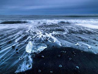 artphoto fineart h5d hasselblad iceland landscape landscapephotography mediumformat