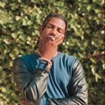 Avatar image of Model Denzel Nwakor