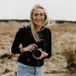 Avatar image of Photographer Sarah Taylor