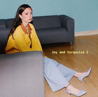 textbookgirls photo: 2