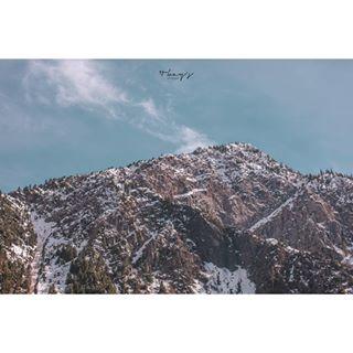 t.kaysphotography photo: 0