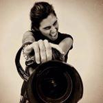 Avatar image of Photographer Selina De Maeyer