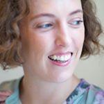 Avatar image of Photographer Stephanie Geddes