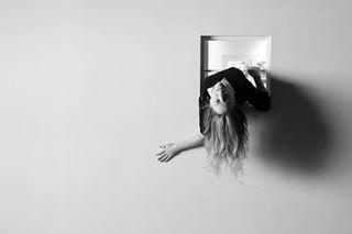 adonais_ photo: 2