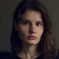 Avatar image of Photographer Vika Aleksandrova