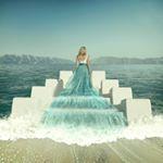 Avatar image of Photographer Maria  Mozgovaja