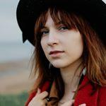 Avatar image of Photographer Snezhana  Fadeeva