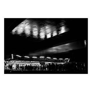 _jonca photo: 1
