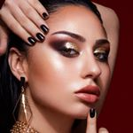 Avatar image of Model Ana Totievi