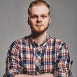 Avatar image of Photographer Matias Haapsaari