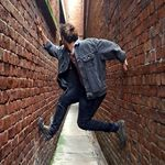 Avatar image of Photographer Alessandro Sacco