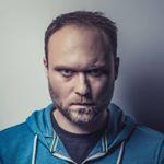 Avatar image of Photographer Filip Sobalski