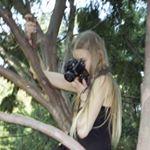 Avatar image of Photographer Monika Łuczak