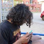 Avatar image of Photographer Sahith Yellabonu