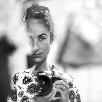 Avatar image of Photographer Alice Bensi