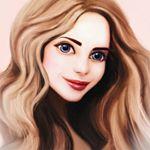Avatar image of Photographer Lana Art