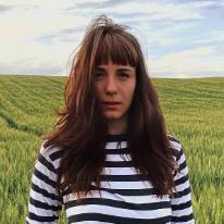 Avatar image of Photographer Ivana Pejak
