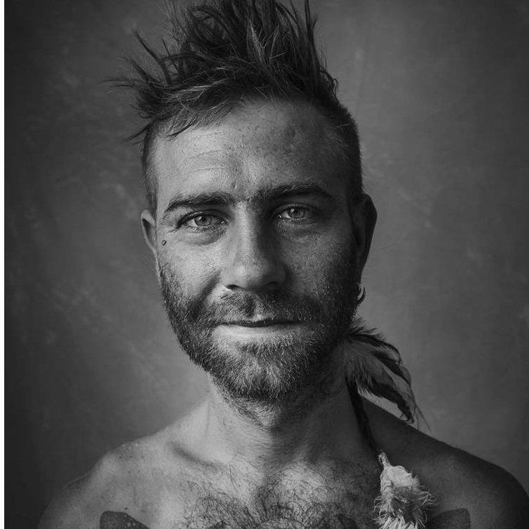 Avatar image of Photographer Denis Bezrukich