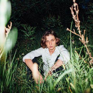 forestportraits girl girlinforest girlportrait grassgirl green greennight nature nightinforest portraitphotography whiteshirt whiteshirtstyle