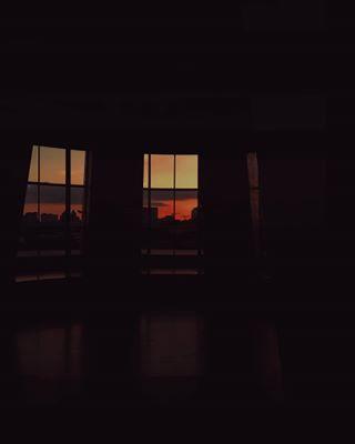 interiorphotography kievarchitecture sunsetinterior sunset_pics