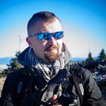 Avatar image of Photographer Mykhailo  Hladchenko