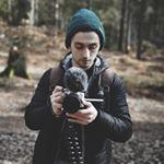 Avatar image of Photographer George Demner