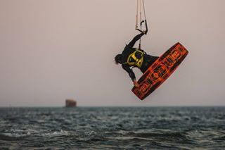 beach chalupy fotograf instaboy instagood instruktor jastarnia kite kitesurfing l4l molosurf photooftheday plaza sesja sun surf surfing wind windsurfing zdjecia