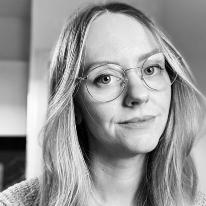 Avatar image of Photographer Anna-Lena Meiseberg