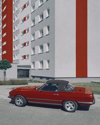 archi.grafia photo: 1