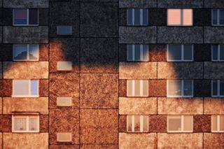 archi.grafia photo: 0