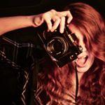 Avatar image of Photographer Magdalena Kardasz