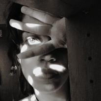 Avatar image of Photographer Esperanza Luque