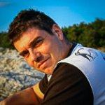 Avatar image of Photographer Damir Kovacic
