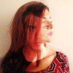 Avatar image of Photographer Zerina Nezic
