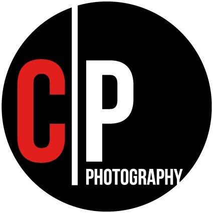 Avatar image of Photographer Carlo Perazzolo