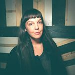 Avatar image of Photographer Íris Ann  Sigurđardóttir