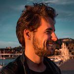 Avatar image of Photographer Maxim  Bosman