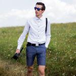 Avatar image of Photographer Jakub Simonak