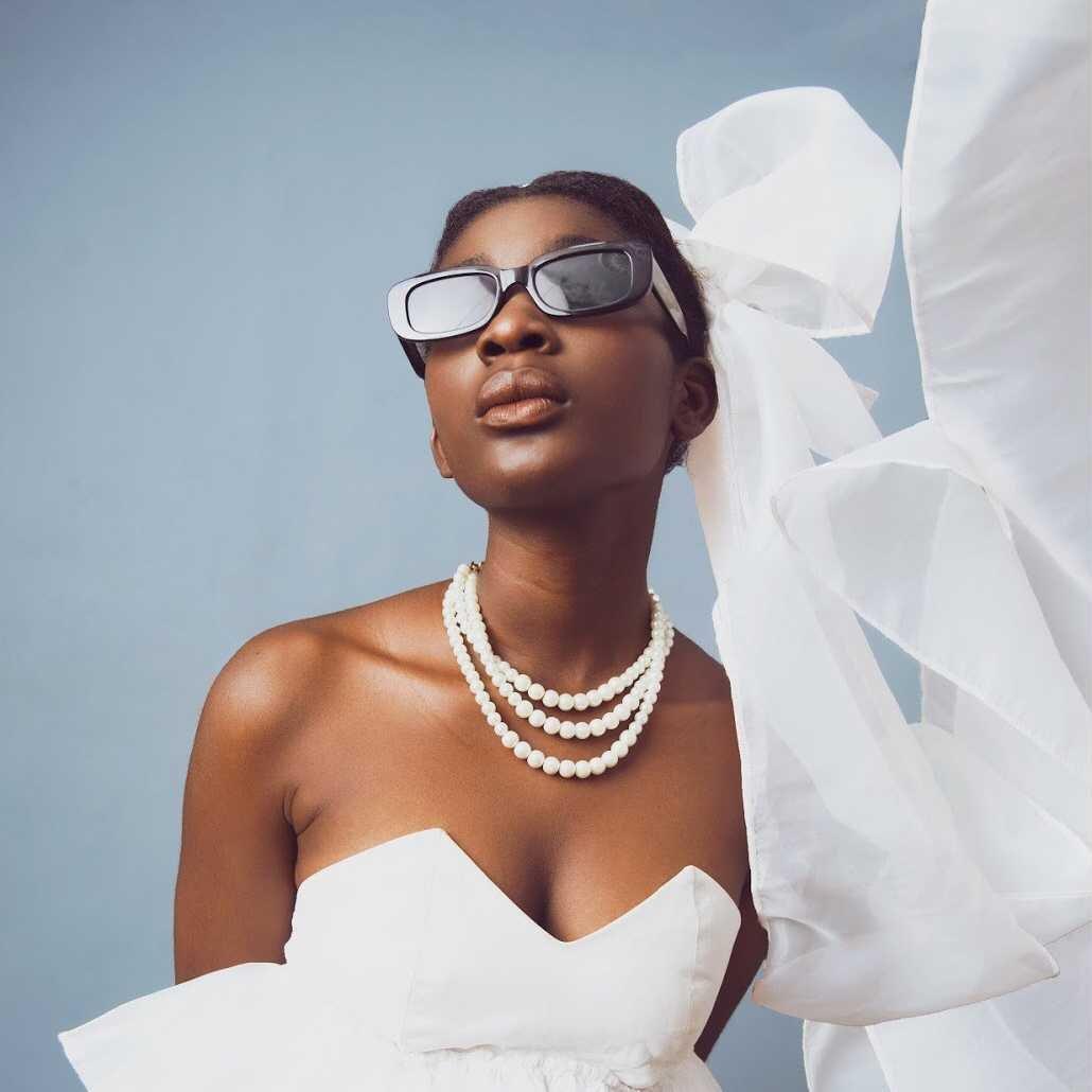 Avatar image of Photographer Mayokun Ogungbola