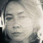 Avatar image of Photographer Anastasiya  Volkova