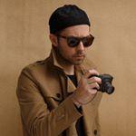 Avatar image of Photographer Alexander Elizarov