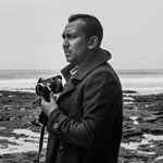 Avatar image of Photographer Asanka Brendon Ratnayake