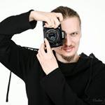 Avatar image of Photographer Vadim Podlevsky