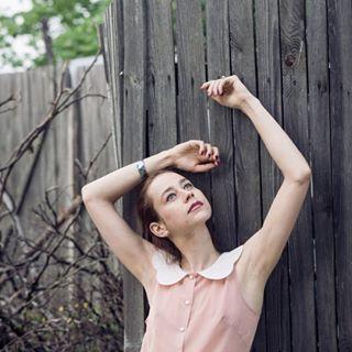 vadimpodlevsky photo: 1