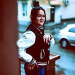 Avatar image of Photographer Tsarina  Chekh