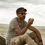 Avatar image of Photographer Denis Rossi