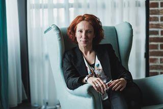 Portfolio Corporate Portraits photo: 0