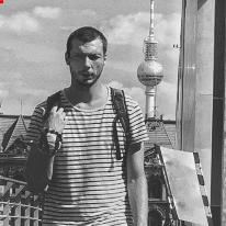 Avatar image of Photographer Nikola Gavrilov